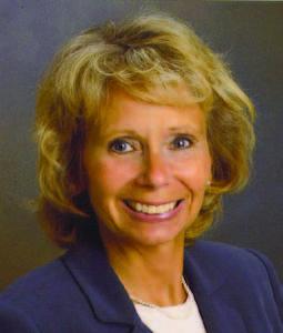 Elaine Auld, MPH, MCHES®