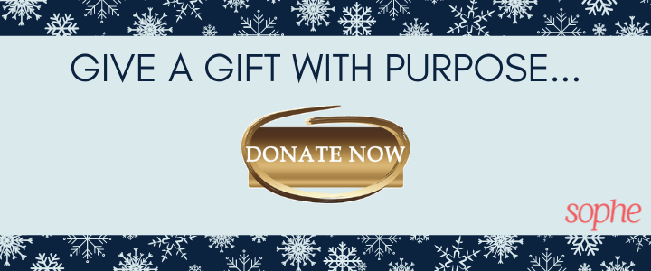 a gift with purpose donate