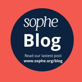 SOPHE's blog posts