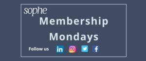 Membership Monday 700v320