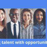 SOPHE career hub link