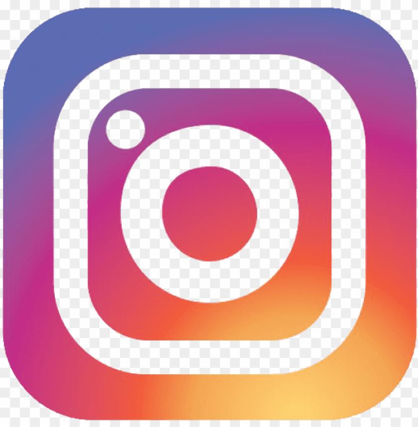 instagram-logo-transparent-related-keywords-logo-instagram-vector-2017-115629178687gobkrzwak  - Society for Public Health Education - SOPHE