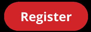 Register button AS20