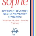 Health Education Teacher Preparation (HETP) Standards