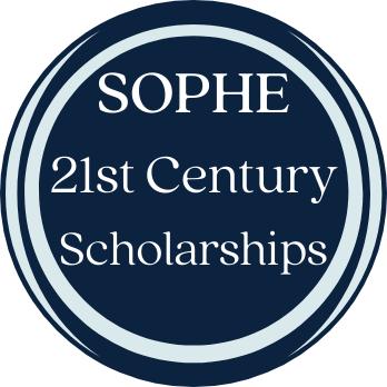 SOPHE 21st Century Scholarships