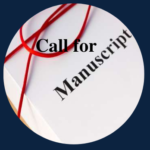 call for manuscript