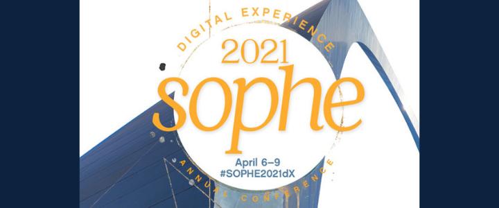 SOPHE 2021dX