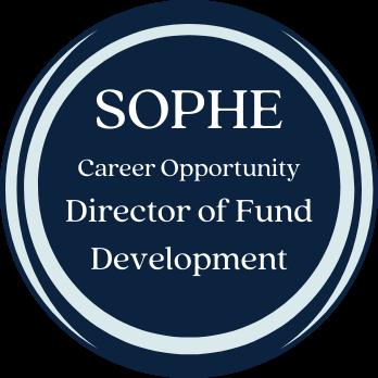 Director of Fund Development