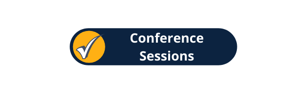conference sessions