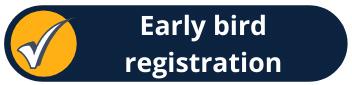 early bird registration SOPHE 2021dX