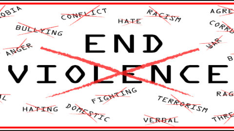 end violence
