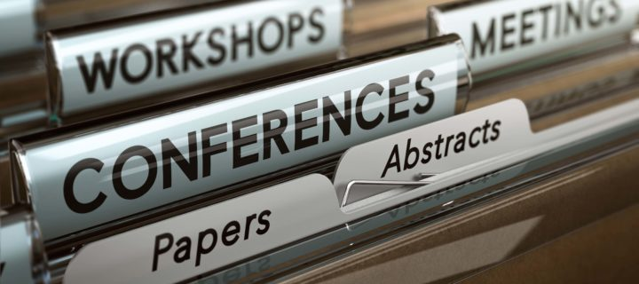 call for papers abstracts