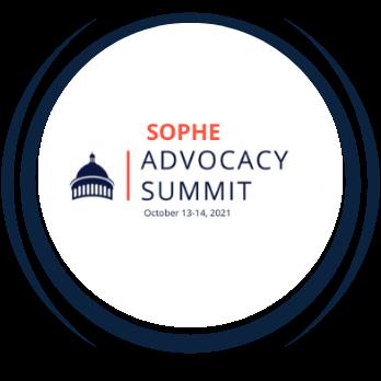 advocacy summit registration