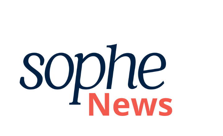 SOPHE News