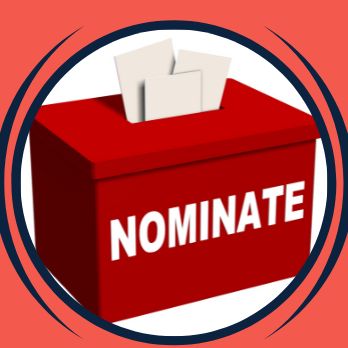 nominate a honorary fellow