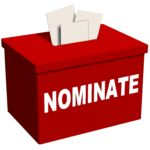nominate an honorary fellow