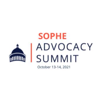 Advocacy Summit 2021